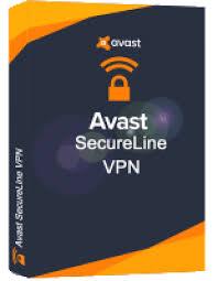 Avast Premier 19.6.4546 Crack With Registration Key Free Download 2019