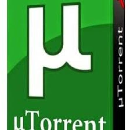uTorrent Pro 3.5.5 Build 45271 Crack With License Key Free Download 2019