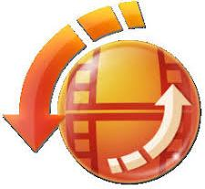 Any DVD Converter Pro 6.3.2 Crack With Serial Key Free Download 2019