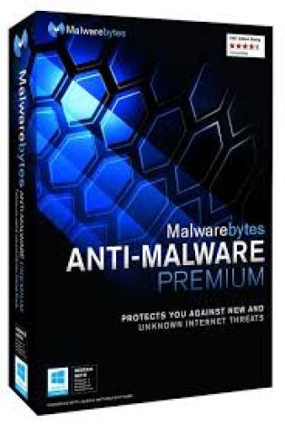 Malwarebytes Anti-Malware 3.7.1 Crack + Registration Key Free Download 2019