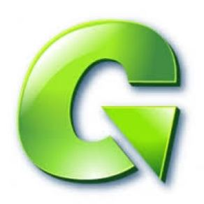 Glary Utilities 5.122.0.147 Crack With Activation Key Free Download 2019
