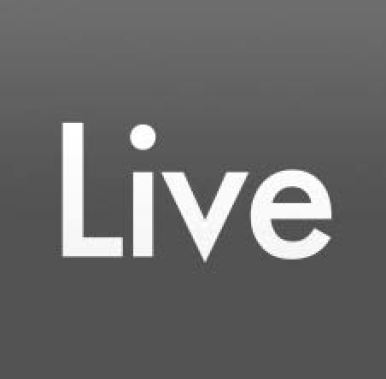 Ableton Live 10.1 Crack With Serial Key Free Download 2019