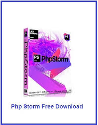 JetBrains PhpStorm 2019.2 Crack With Registration Code Free Download