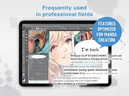 Clip Studio Paint EX 1.9.3 Crack With Activation Code Free Download 2019