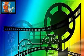 Windows Movie Maker 2019 Crack Serial Number Download