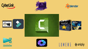 Camtasia Studio 8 Crack With Activation Key Free Download 2019