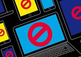 cyberghost vpn crack 2019 Archives - Crack Softwares