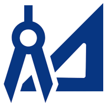 Advanced Installer Architect 16.1.0 Crack With Activation Code Free Download 2019