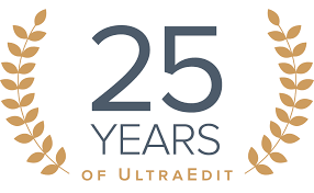 UltraEdit 26.10.0.72 Crack With Product Key Free Download 2019
