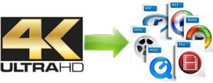 4K Video Downloader 4.8.2.2902 Crack With Product Key Free Download 2019