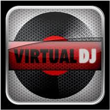 Virtual DJ Pro 2018 Build 5186 Crack With Registration Number Free Download