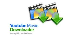 Youtube Movie Downloader 3.3.0 Crack With Premium Key Free Download 2019