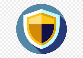 Norton AntiVirus 22.18.0.213 Crack With Serial Number Free Download 2019