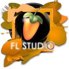 FL Studio 20.5.1.1188 Crack With Keygen Free Download 2019