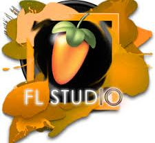 FL Studio 20.5.1.1188 Crack With Keygen Free Download 2019