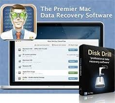 Disk Drill Pro 3.6.934 Crack With Plus Keygen Free Download 2019