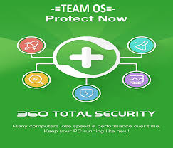 360 Total Security 10.6.0.1179 Crack With Registration Key Free Download 2019