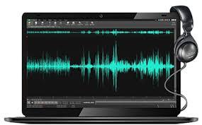 WavePad Sound Editor 9.31 Crack With Keygen Free Download 2019