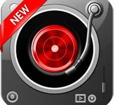 Virtual DJ 2018 Build 5186 Crack With Plus Keygen Free Download