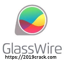 GlassWire 2.1.167 Crack & Full Activation Key Free Download 2020
