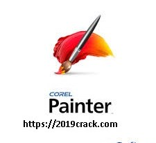 Corel Painter 2020 Crack With Serial Key Free Download