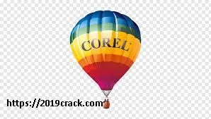 Corel VideoStudio 2020 Crack With Full Activation Key