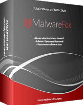 MalwareFox AntiMalware 3.74 Crack