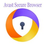 Avast Secure Browser 71.0.1037.99 Product Keys AND Crack Free 2019 Download