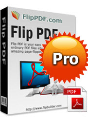 FlipBuilder Flip PDF Professional 2.4.9.27 Crack is Here 2019