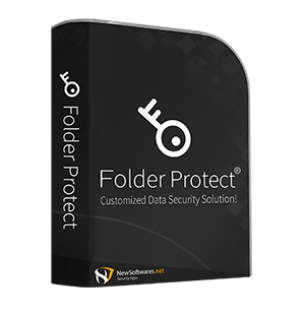 Folder Protect 2.0.6 Product Key