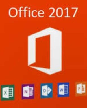 Microsoft Office 2017 Product Key Incl Crack [Full Version]