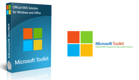Microsoft Toolkit 2.6.7 Crack With Product Key 2019 Is HERE