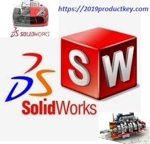 SolidWorks 2021 Premium Crack