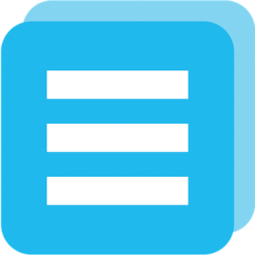 Wondershare PDFelement 6.8.7.4146 Crack For Product Key 2019 Download Here