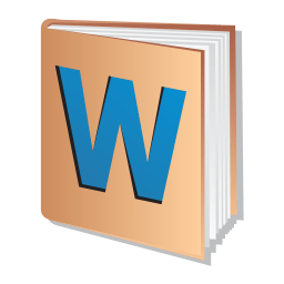 WordWeb 8.22 Registration Key Incl Crack Is HERE 2019