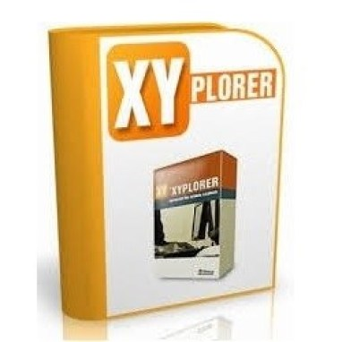 XYplorer 20.10 Crack With Serial Key Here!