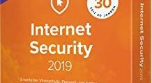 Avast Internet Security 2019 Crack With License Key Till 2020