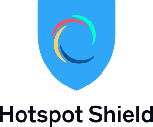 hotspot shield elite serial key