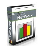 NetWorx 6.2.4 Crack With Key 2019 Full Free