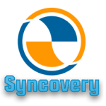 Syncovery 8.66 Build 375 Crack
