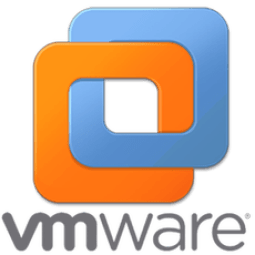 VMware Workstation 15.0.3 Build 12422535 Key