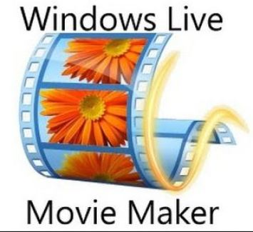 Windows Live Movie Maker 2012 16.4.3528.0331 Crack
