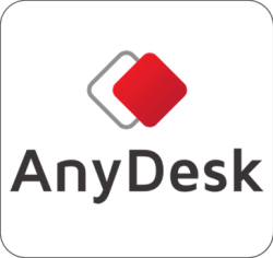 AnyDesk 5.0.4 Crack Plus Product Key 2019 {Windows} Full Version
