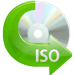 AnyToISO 3.9.4 Registration Key
