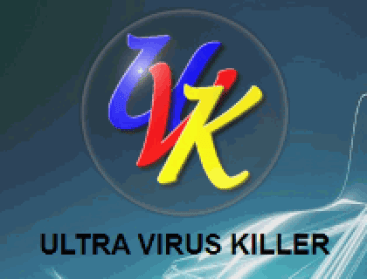 UVK Ultra Virus Killer 10.11.7.0 Crack & Activation Code Is Here 2019