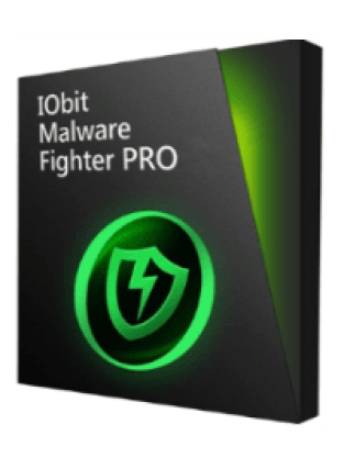 IObit Malware Fighter Free 7.0.2.5254 Crack With Key Final 2019