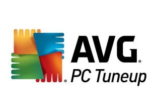 avg tuneup utilities download