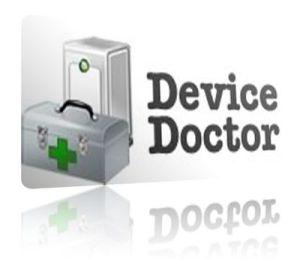 Device Doctor PRO 5.0.232 License Key