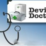 Device Doctor PRO 5.0.232 License Key