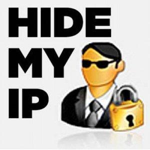 hide my ip keygen 2018